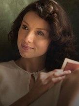 Claire Randall Fraser - Caitriona Balfe