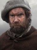 Murtagh Fitzgibbons Fraser - Duncan Lacroix
