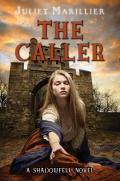 The Caller - 09/09