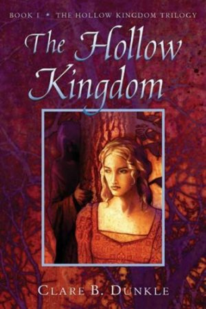 the-hollow-kingdom