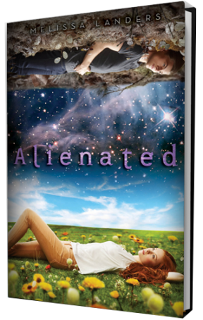 alienated-3d-cover