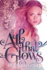 All that Glows - 11 de Fevereiro