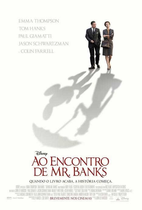 aoencontrodemrbanks-poster