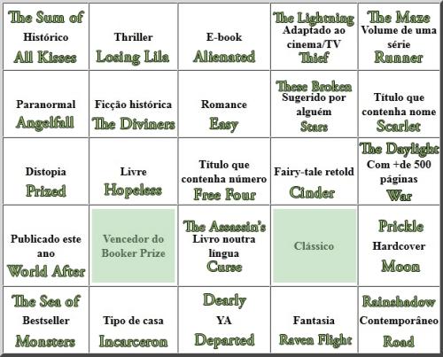 book-bingo-2013-1