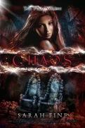 Chaos - 07/10