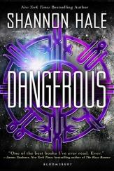 Dangerous - 04/03
