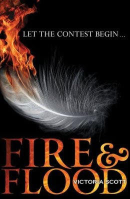 Fire and Flood - 06 de Março