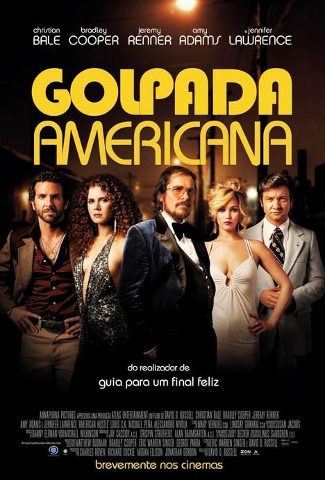 golpadaamericana-poster