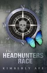 The Headhunters Race - 03 de Janeiro