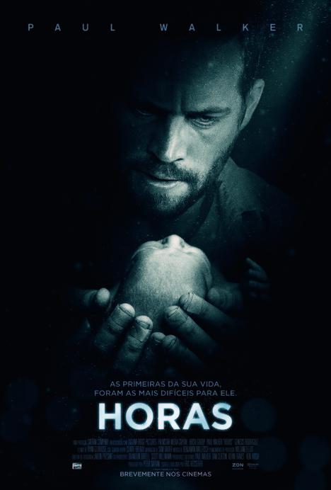 houras-poster
