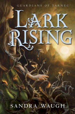 Lark Rising - 15/10
