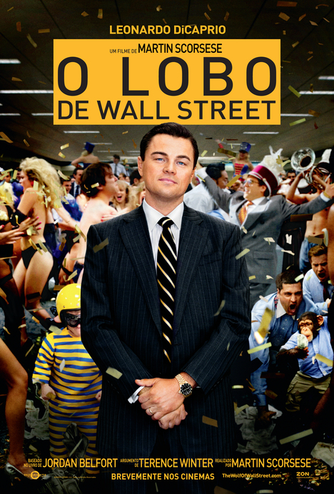 lobodewallstreet-poster