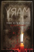 Mary: The Summoning - 02/09