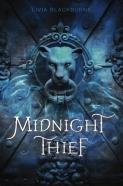 midnight-thief