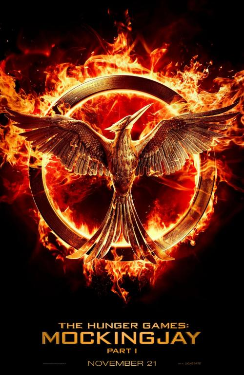 mockingjay-part1-poster