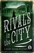 rivals-in-the-city