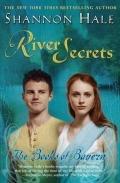 river-secrets