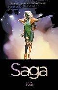 Saga, Vol.4