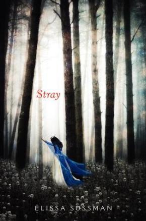 Stray - 07/10