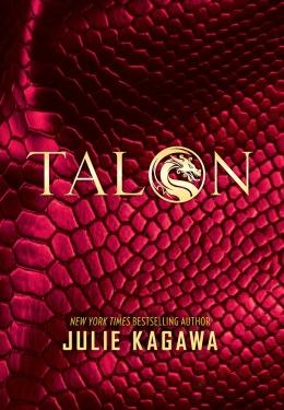 Talon - 28/10