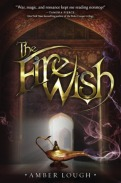 The Fire Wish - 22/07
