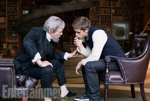 the-giver-still2