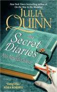 the-secret-diaries-of-miss-miranda-cheever