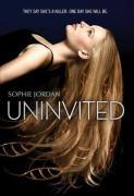 Uninvited - 28 de Janeiro