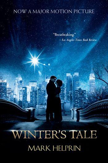 winter's-tale