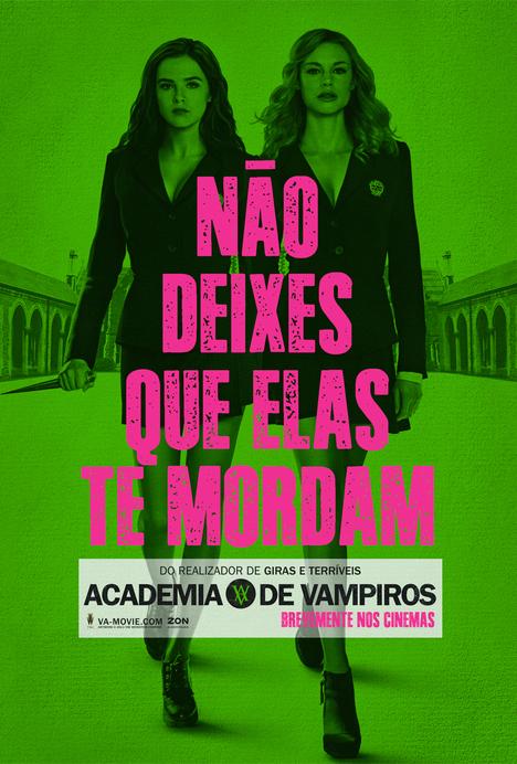 academia-de-vampiros-poster-pt