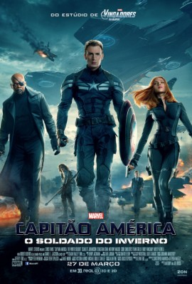 capitão-américa-soldado-do-inverno-poster