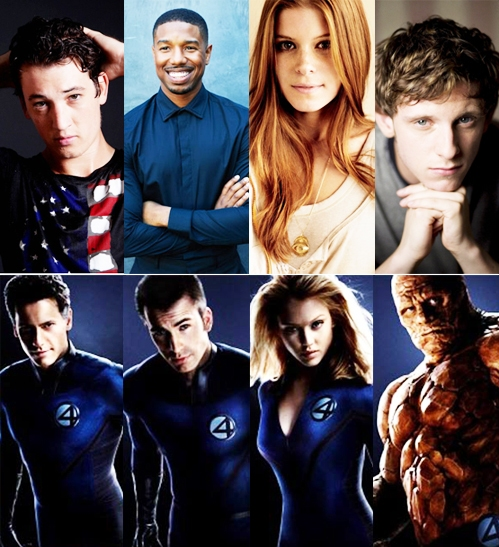 fantastic-four-reboot-cast