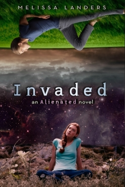 Invaded - 03/02