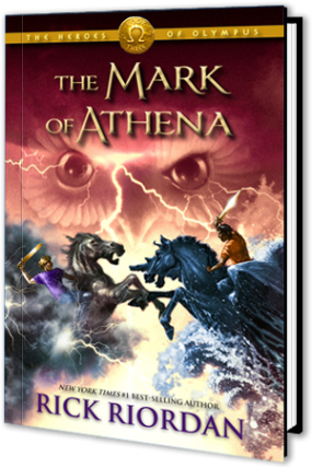 mark-of-athena