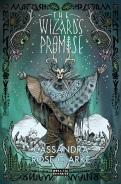 Wizard's Promise - 06/05