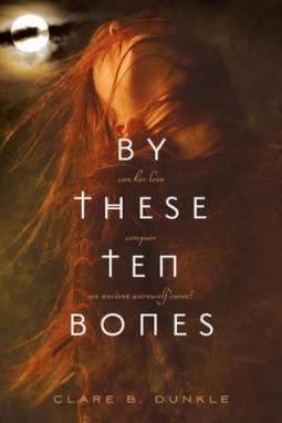 by-these-ten-bones