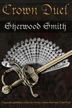 crown-duel-ebook