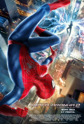 o-fantastico-homem-aranha-2