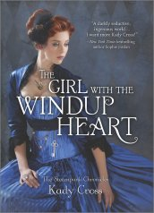 the-girl-with-the-windup-heart