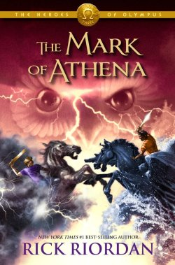The_Mark_of_Athena