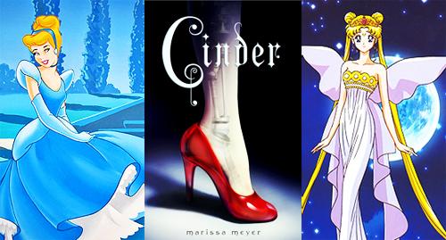 cinderella-cinder-sailor-moon