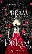 Dream a Little Dream - 15/04
