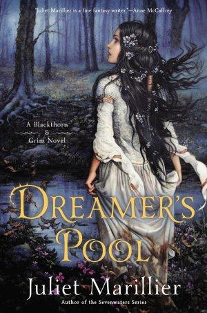 Dreamer's Pool - 04/11