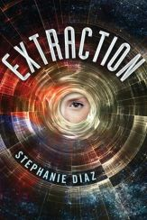 Extraction - 01/08