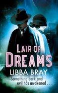 Lair of Dreams - 25/08