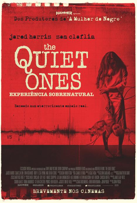 quiet-ones-poster