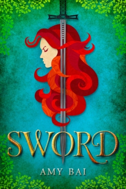 sword-cover