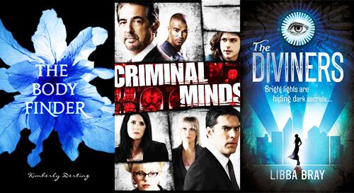 the-body-finder-criminal-minds-diviners