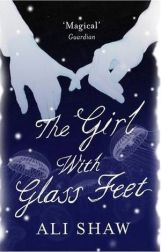 the-girl-with-glass-feet