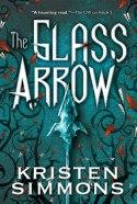 The Glass Arrow - 01/03